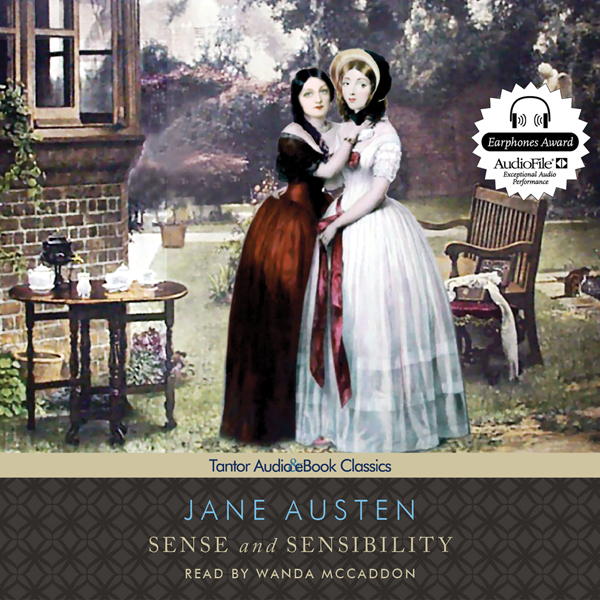 an analysis of the characters of elinor and marianne in sense and sensibility by jane austen Benevolent, willing, and knowledgeable—are all characteristics of elinor dashwood authors often use characteristics of characters to portray them as imperative pieces of the plot in jane austen's sense and sensibility, elinor is shown as an important character through her compassion towards.