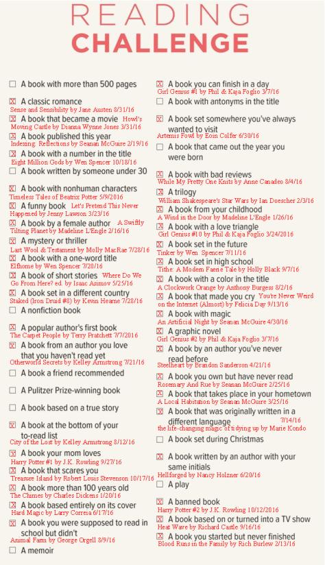 Book Challenge 10-21-16.png