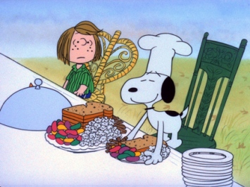 charlie-brown-thanksgiving5.jpg