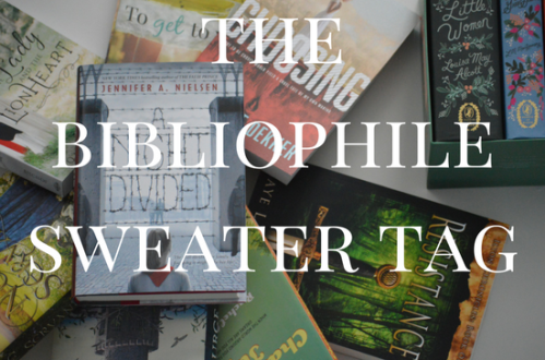 bibliophile-sweater-tag.png