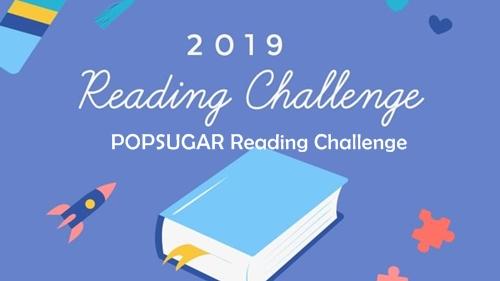 2019-popsugar-reading-challenge