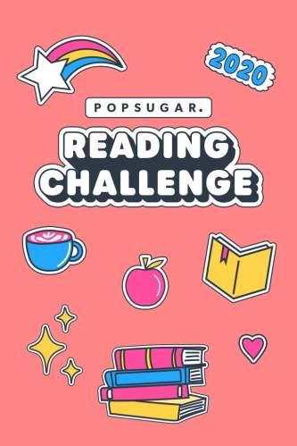 reading-challenge-2020.jpg